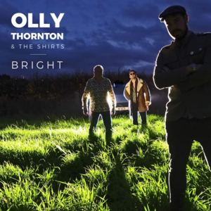 Olly Thornton - Bright