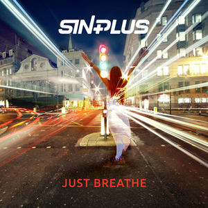 Sinplus - Just Breathe