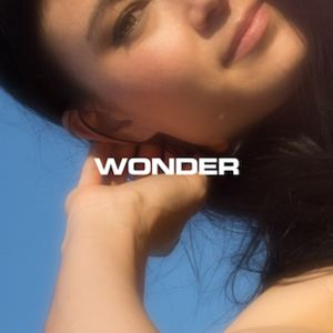 San Mei - Wonder