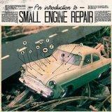 Small Engine Repair - Intro