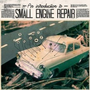Small Engine Repair - Intro