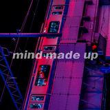 kidsun - Mind Made Up