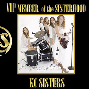 KC Sisters - Please Mr. Postman