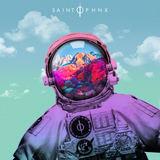 Saint PHNX - Deadmen