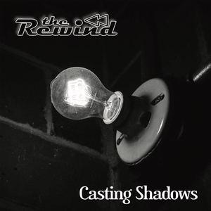 The Rewind - Mystery Girl