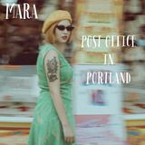 Mara - Post Office in Portland