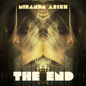 HER MUSIC PR - The End