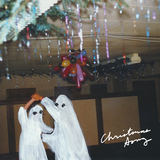 Phoebe Bridgers - Phoebe Bridgers - 'Christmas Song' single (Dead Oceans)