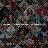 Big Indie Records - Jackie Venson - A Million Moments