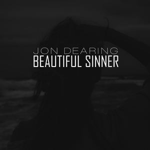 Jon Dearing - Beautiful Sinner