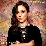 Amy Nicholls