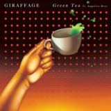 Giraffage - Green Tea