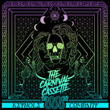 Keyhole Company - Cannibal