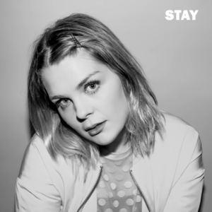 Hanne Leland - Stay