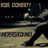 I am Rob Doherty