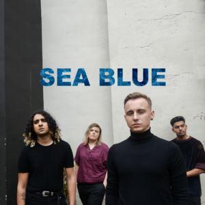 BLOXX - Sea Blue