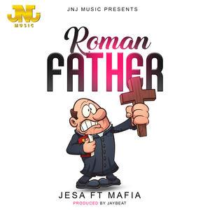Jesa - ROMAN FATHER