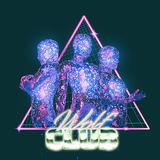 WOLF CLUB - Summer Lights