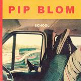 Pip Blom