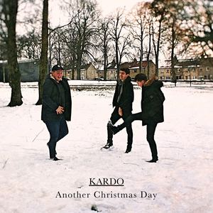 Kardo - Another Christmas Day