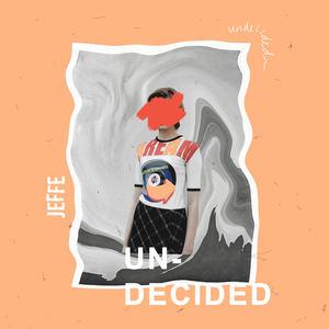Fletcher Gull - UNDECIDED