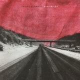 Night Flowers - 2000 Miles