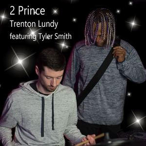 Trenton Lundy - 2 Prince