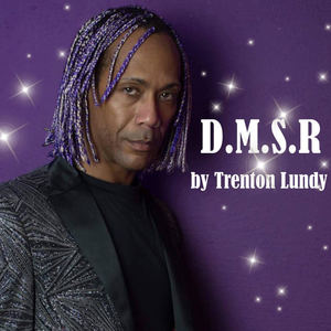 Trenton Lundy - D.M.S.R.