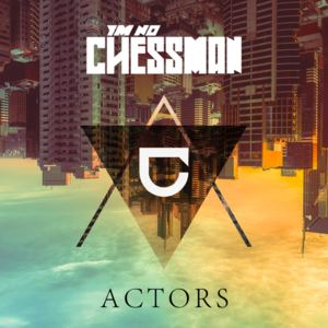I'm No Chessman - Actors