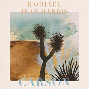 Rachael Jean Harris - Carson
