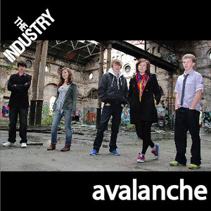 The Industry - Avalanche