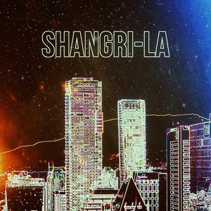 Cora Pearl - Shangri-la