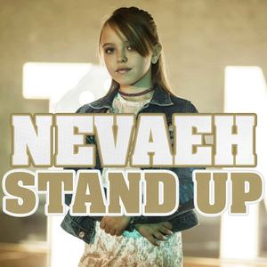 Nevaehmarielee - Stand Up