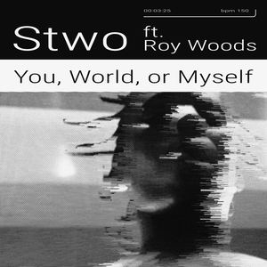 Stwo ft. Roy Woods