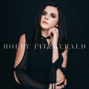 Holly Fitzgerald - Time (Radio Edit)
