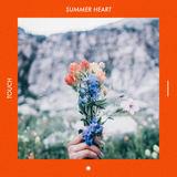 Summer Heart - Touch