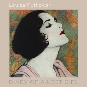 Louise Rutkowski - Bedtime Story