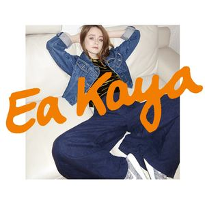 Ea Kaya - Don't Complicate It