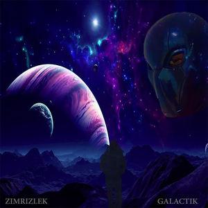 Zimri Zlek - Zimrizlek - I Love It