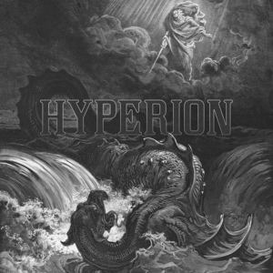 Hyperion - Leviathan