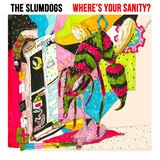 The Slumdogs