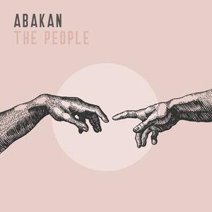 David Abakan - The People