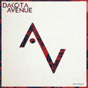 Dakota Avenue - Doormat