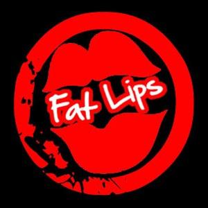 FAT LIPS - Parafunalius