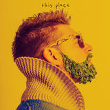 obylx - This Place