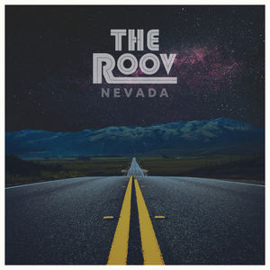 The Roov - Nevada