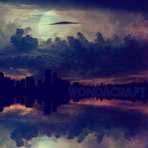 Wondacraft - Till The Last Breath