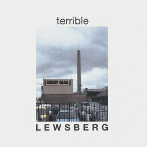 Lewsberg - Terrible