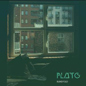 Plato - Blindfold