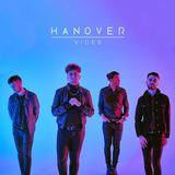 Hanover - Vices